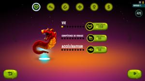 معرفی بازی تپه های اژدها Dragon Hills 2