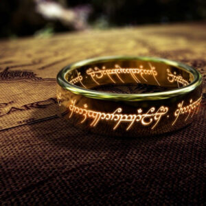 The-lord-of-the-rings-tv-shows