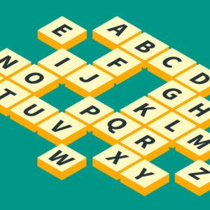 بهترین بازی های حدس کلمات
