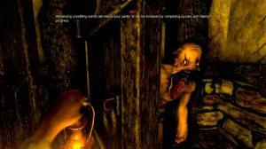 20 بازی ترسناک برتر تاریخ Amnesia-The-Dark-Descent