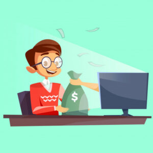 پکیج درآمدزایی اینترنتی