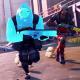 چلنج های هفته دوم Fortnite 2