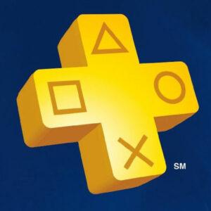 بازی های رایگان PS Plus اکتبر