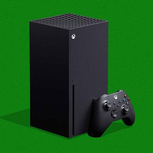 جزئیات کنسول جدید ایکس باکس Xbox Series X