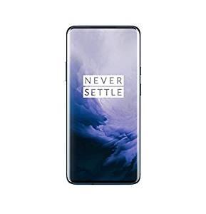 بهترین گوشی های گیمینگ OnePlus-7-Pro