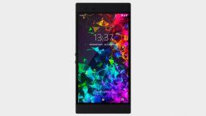 بهترین گوشی های گیمینگ Razer Phone 2