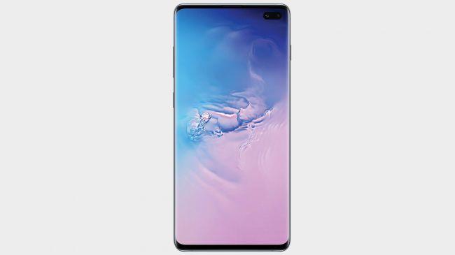 بهترین گوشی های گیمینگ Samsung Galaxy S10 Plus