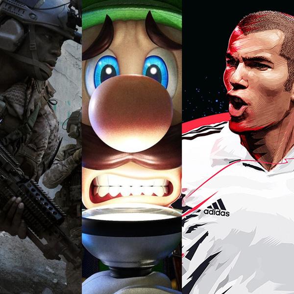 بازگشت FIFA 20 به صدر جدول فروش بازی ها