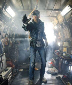آینده صنعت گیم و بازی های ویدئویی؛ روندهای بازار و سرمایه گذاری ها