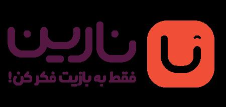 logo&logotype