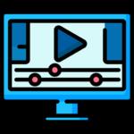 نقش انیماتور در توسعه بازی ویدیویی