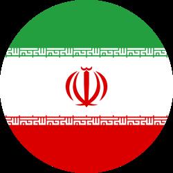 موتور بازی سازی ایرانی