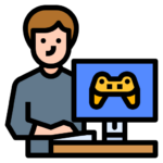 نقش طراح بازی در ساخت بازی