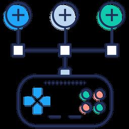 نقش تست کنندگان بازی ویدیویی در ساخت بازی