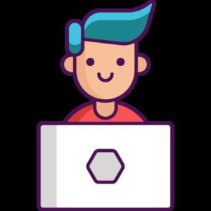 نقش برنامه نویس و توسعه دهنده بازی
