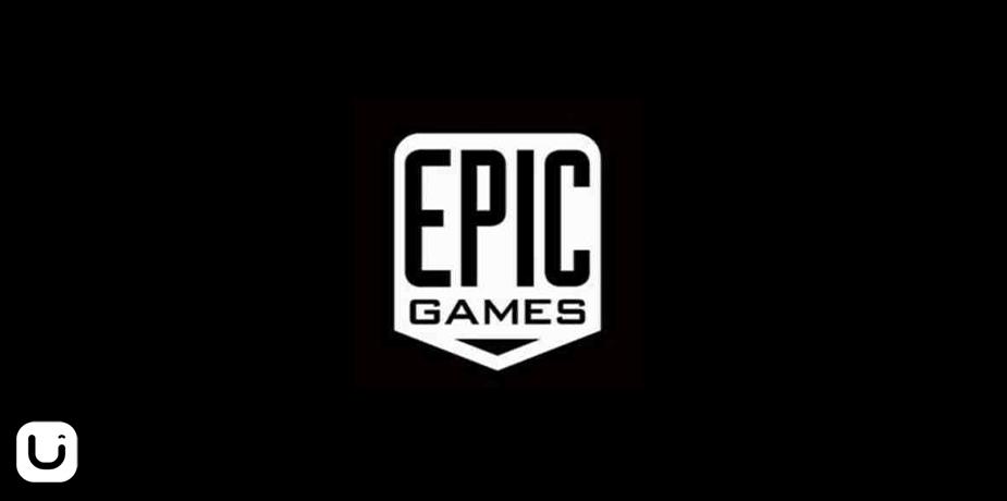 شرکت بازی سازی اپیک گیمز