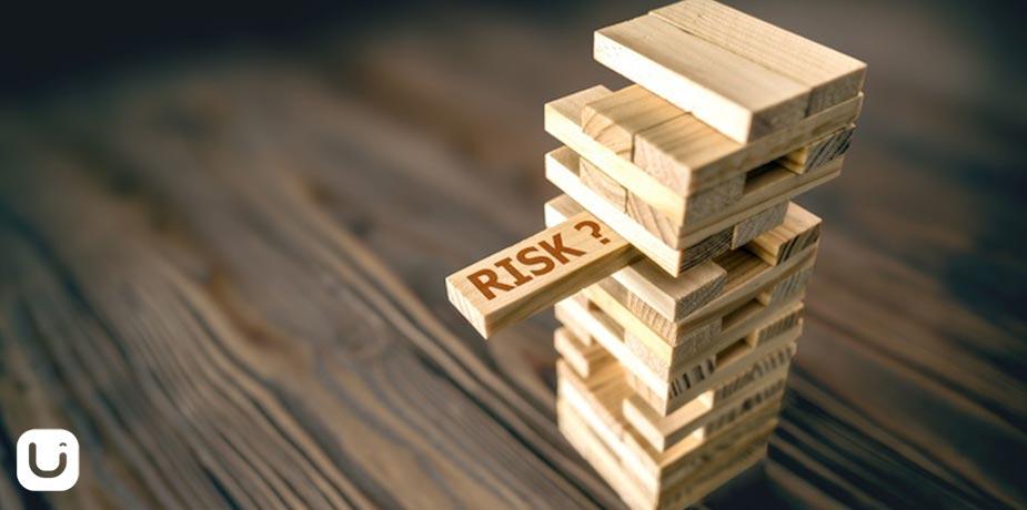 ریسک کم سرمایه گذاری در بازی سازی