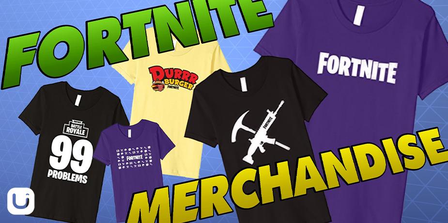 فروش محصولات مربوط به بازی